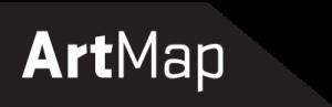https://www.artmap.cz/