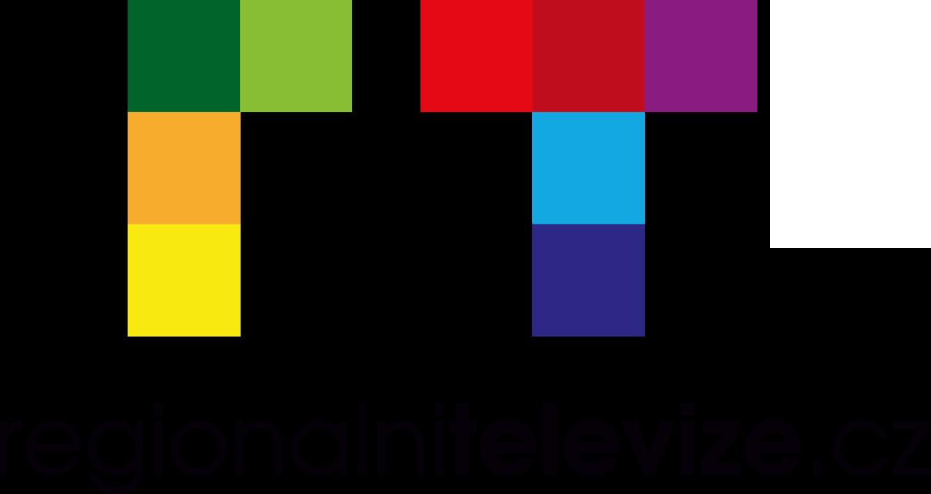http://www.regionalnitelevize.cz/