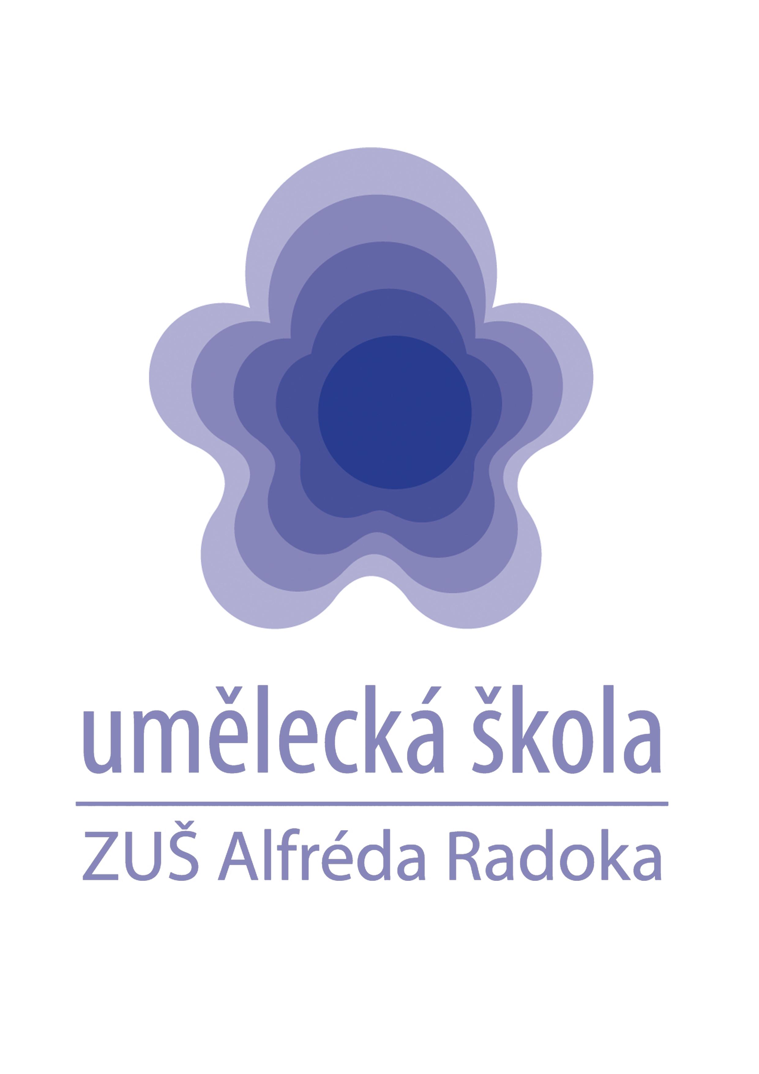 http://www.zus-vm.cz/